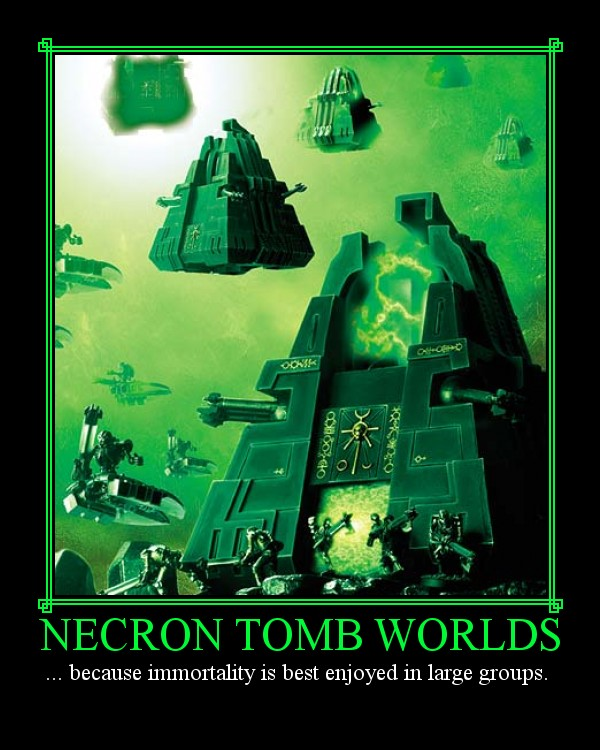 necron 3rd edition codex pdf